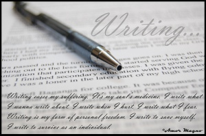 Writing-writing-31044960-500-333