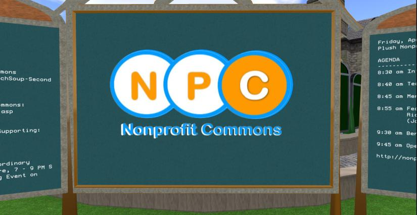 SLE Nonprofit commons - 19-04 logo_001