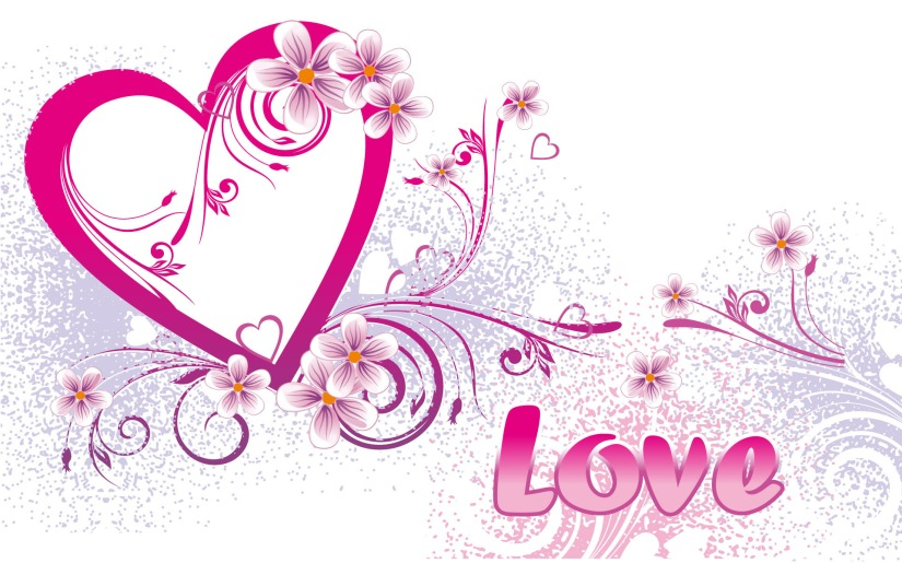 love-wallpapers4