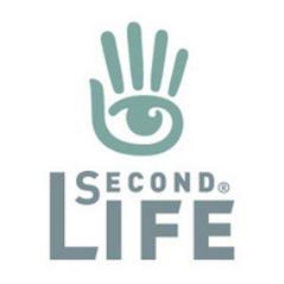 SLE - SL logo 1